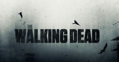 watch walking dead season 6