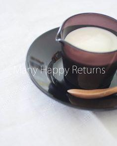 菜 mimo.731 | WEBSTA - Instagram Analytics Kazumi, Happy Returns, Photo And Video, Instagram, Tableware, Dinnerware, Tablewares, Dishes, Place Settings