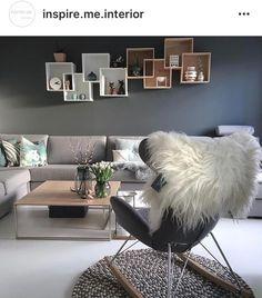 135 Beste Afbeeldingen Van A. Tijdelijke Inrichting Nieuwe Huis   Design  Interiors, Child Room En Diy Ideas For Home