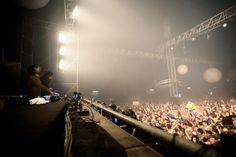 Balaton Sound 2013 - 11.07.2013 - Justice