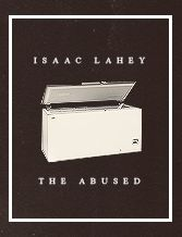   The Abused   Isaac Lahey   Trust the Instinct