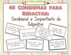 Ecc Da Ab F F F Dec Tenses English Conversation Starters together with Present Perfect Tense Worksheet moreover Original together with F Fe A F E Bbf D B also Quiz Worksheet Subjunctive Mood In Spanish. on spanish subjunctive practice worksheets
