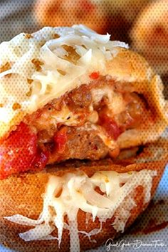 Hot Italian Sausage Pizza Roll UpsYou can find Italian sausage pizza and more on our website.Hot Italian Sausage Pizza Roll Ups Italian Sausage Pizza, Pizza Roll Up, Pizza And More, Roll Ups, Lasagna, Website, Hot, Ethnic Recipes, Tangled