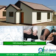Development by First Choice Realty, Vanderbijlpark/CE3&CE4! Visit our Website: besociable.link/4g ‪#‎Vanderbijlpark‬ ‪#‎affordablehousing‬ ‪#‎property‬