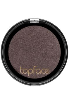 This eyeshadow has a flawless structure and intense colour pigmentation, it gives a natural radiant look to your eyelids. The moisturizing feature of Vitamin E and Macadamia Oils in its content helps prevent wrinkles and spills. It is an indispensable complement to your day and night makeup. Macadamia Oil, Night Makeup, Prevent Wrinkles, Vitamin E, Eyeshadow, Content, Colour, Pearls, Brown