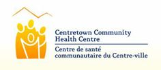 Centretown Community Health Centre  |  The LESA Team works with older adults over the age of 55 who experience problems associated with alcohol, medications, other drugs, and gambling. Mental Health Services, Mental And Emotional Health, Drugs, Centre, Medical, Community, Take Care Of Yourself, Alcohol, Program Management