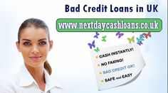 Payday loans open on sunday in denver image 5