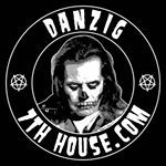 """1,577 Likes, 14 Comments - OFFICIAL DANZIG FANSITE (@danzig_7thhouse) on Instagram: """"OG Misfits this Thursday in Las Vegas and Saturday night in Los Angeles. See you there! 🤘🏻 . Photo…"""""""