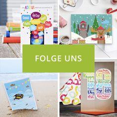 Kindergeburtstag - Lustige Sprüche - Hanra Grußkartenblog Great Words, Kids Rugs, Videos, Photos, Instagram, Online Deals, Happy Birthday Wishes, Pictures, Big Words