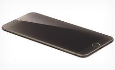 巨屏 iPhone 延遲推出, 因為薄得太瘋狂