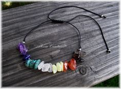 https://www.generationperles.fr/boutiquev4/bijoux-3/bijoux_alexia_creations-24/bracelet-3516/bracelet_7_chakras-9330.html  DIY : https://www.generationperles.fr/v4/idees_creatives-355.html