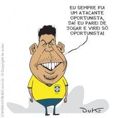 CORRUPÇÃO...