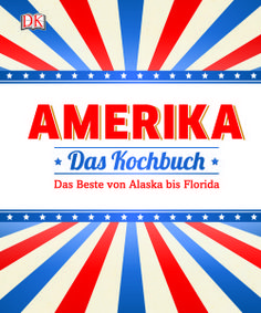 http://kochbuch.tips/amerika-das-kochbuch/