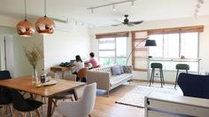 26 Best Homehunt Images Interior Interior Design House Design