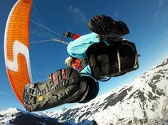 GoPro – Be a Hero. Action POV Camera and accessories. Photo by David Bengtsson.