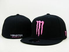 15 Best Cheap New Era Monster Energy Caps Online Images Cheap