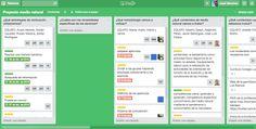 AYUDA PARA MAESTROS: Las 30 mejores herramientas digitales para el flipped classroom
