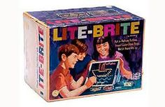 """TIME: """"The 100 Greatest Toys of all Time"""" - Sitcoms Online Message Boards - Forums"""