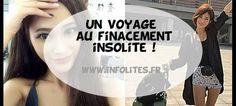 Toutes les actus insolites & buzz sont sur Infolites le site officiel de la pinguinalité ! http://www.infolites.fr/actualites/