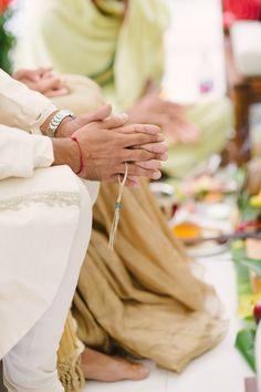 Claire Morgan, Wedding Planer, Destination Wedding Planner, Salzburg, Luxury Wedding, Indian