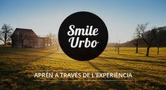 SmileUrbo és un joc de simulació interactiu dissenyat per ensenyar als jugadors com afrontar els reptes del món real. A travès de la participació del grup i la presa de decisions, SmileUrbo forma en habilitats de comunicació, resolució de problemes