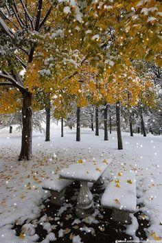 Manzara Gifleri - Deniz Manzara Gifleri - VazgecmemNet - Sayfa 3 - Vazgecmem.NET #kar