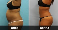 Want to have a smaller stomach, a thinner waist and a body cleansed of fat? You're in the right place! There's one recipe that just makes a miracle for. Quick Ab Workout, Workout For Flat Stomach, Toning Workouts, Workout Diet, Waist Workout, Reduce Belly Fat, Lose Belly Fat, Belly Belly, Loose Belly