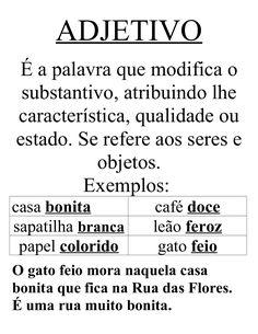 Learn Brazilian Portuguese, Portuguese Lessons, Kids Class, Study Inspiration, Studyblr, Study Notes, Learn English, Homeschool, Language