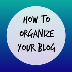 Helene in Between Motivational Blogs, Blogging For Beginners, Social Media Tips, Blog Tips, How To Start A Blog, Organize, Organization, Writing, How To Plan