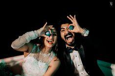 Indian Wedding Photography, Kochi, Wedding Film, Kerala, Candid, Tops, Fashion, Moda, Fashion Styles