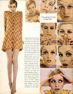 9 best Makeup images on Pinterest  09a5782ee1e8