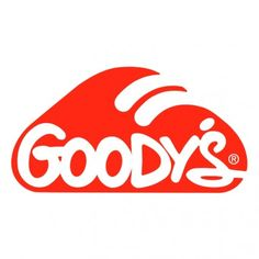 Goody's Welcome To My Page, 80s Kids, Childhood Memories, Growing Up, Greece, Teen, My Love, Travel, Life