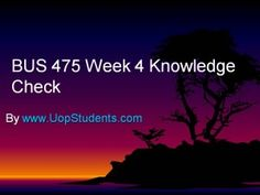 Knowledge, Tutorials, Website, Check, Facts, Teaching