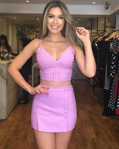 Visit Register FREE dating adults Best s.x dating for adult local hot singles It's free dating site no credit card needed.Just signup and f*ck local girls This site contains s. Sexy Dresses, Cute Dresses, Short Dresses, Summer Outfits, Casual Outfits, Cute Outfits, Skirt Fashion, Fashion Outfits, Womens Fashion