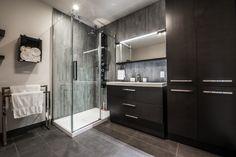 Closet, Home Decor, Houses, Design Ideas, Armoire, Decoration Home, Room Decor, Closets, Cupboard