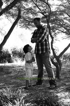 Family Photo Shoot Michelle Carlson Photography© Fresno, Ca mcarlsonphotography@gmail.com