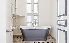 http://www.proprietesparisiennes.fr/vente-appartement-paris-rue-saint-honore-1511.html