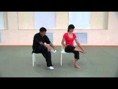 Волшебная техника китайской медицины для потери веса - Все Для Женщины (ВДЖ)