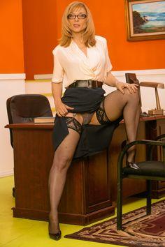 Remarkable, nina hartley busty teacher absolutely