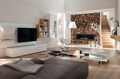 Wohnzimmer deko landhausstil wohnzimmer modernes landhaus and