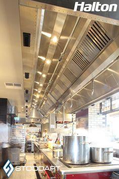 16 amazing commercial kitchen equipment in restaurants images rh pinterest com