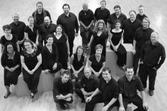 The Crossing: A Christmas Concert New York, NY #Kids #Events