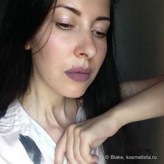 Jeffree Star velour liquid lipstick: Стрелец / Sagittarius