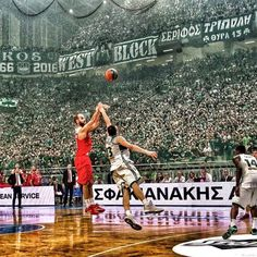 3052016 A day to remember poa pao bazelos paragka basketball football dpg 7000 euroleague playoffs osfp olympiakosbc 3 0 finalfour 100 Basket Ball, A Day To Remember, New Experience, Competition, Basketball Court, Instagram Posts, Football, Nba, Legends