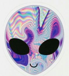 #alien #art #tumblr #planet