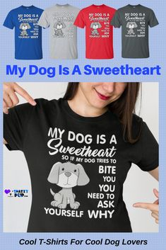 d70a7030 What cute tshirts! I love these cool and unique shirts with sayings. They  fit