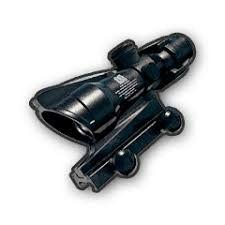 Pin On M4