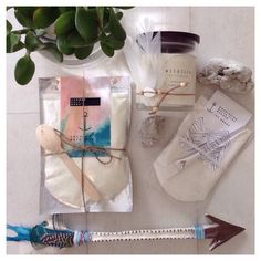 """Deco ideas,  flecha. """" Market on today at Paradise Point, QLD from 8am - 1pm! Come along and check out Au Fait Living who will have our products available! @aufaitliving.…"""""""