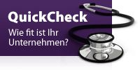 Controlling - Beratung - Interim-Manager | MeinController.at | Der Hausarzt Ihres Unternehmens Family Doctors, Management, Education, Manager, Things To Do, Knowledge, Counseling, Random Stuff, Onderwijs