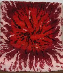 Tapestries, Finland, Dandelion, Flowers, Plants, Diy, Hanging Tapestry, Bricolage, Tapestry